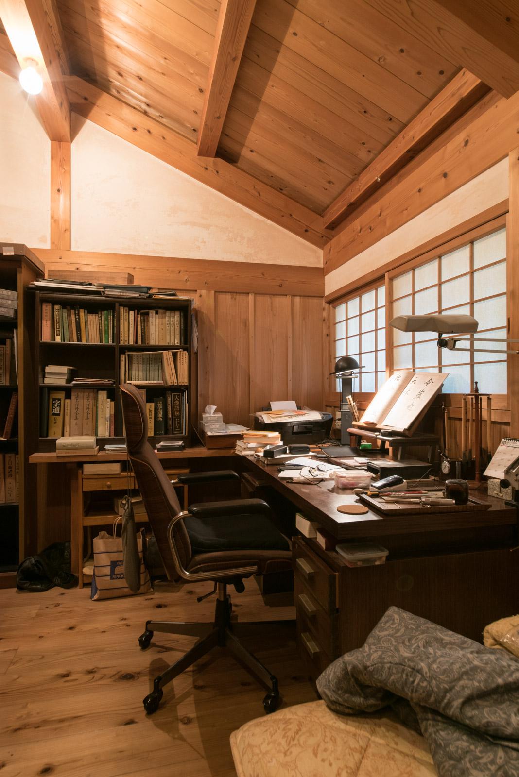 吉井の家4