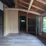 accomodation in Tateyama